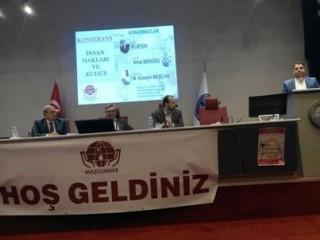 insan-haklari-ve-kudus-konferansi