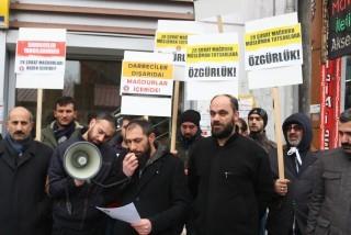 mazlumder-agri-subesinden-28-subat-protestosu