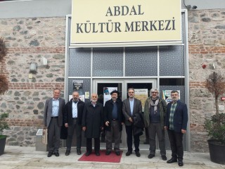 mazlumder-den-bursa-abdal-kultur-merkezine-zi
